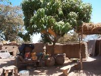 Burkina_Faso_1~0